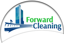 Клининговая компания - Форвард Клининг